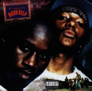 The Infamous, Mobb Deep