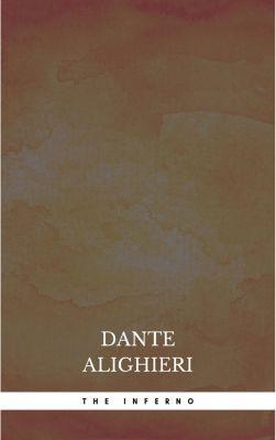The Inferno: A New Verse Translation, Dante Alighieri