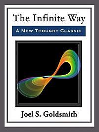 the art of meditation joel goldsmith pdf