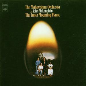 The Inner Mounting Flame, Mahavishnu Orchestra