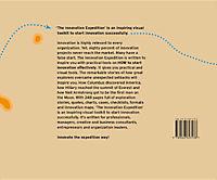 The Innovation Expedition - Produktdetailbild 1