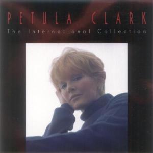 The International Collection 4, Petula Clark