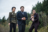 The Interview - Produktdetailbild 3