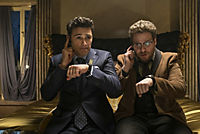 The Interview - Produktdetailbild 5