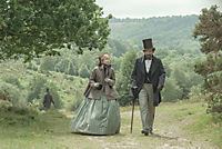 The Invisible Woman - Produktdetailbild 5