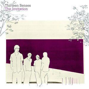 The Invitation, Thirteen Senses