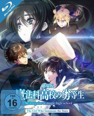 The Irregular at M.S.: The girls who summ...