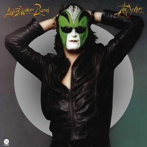 The Joker, Steve Band Miller