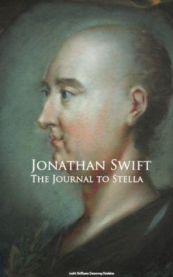 The Journal to Stella, Jonathan Swift