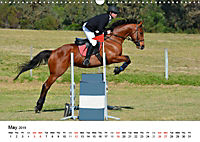 The Joy of Eventing (Wall Calendar 2019 DIN A3 Landscape) - Produktdetailbild 5