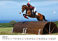 The Joy of Eventing (Wall Calendar 2019 DIN A3 Landscape) - Produktdetailbild 7