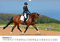 The Joy of Eventing (Wall Calendar 2019 DIN A3 Landscape) - Produktdetailbild 12