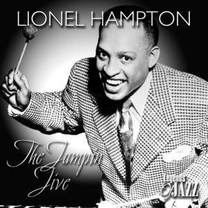 The Jumpin Jive, Lionel Hampton