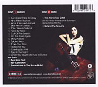 The Katie Melua Collection - Produktdetailbild 1