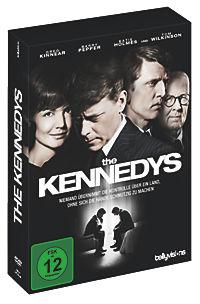 The Kennedys - Produktdetailbild 1
