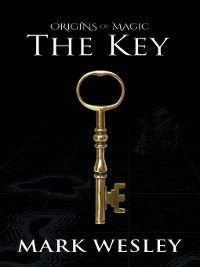 The Key, Mark Wesley
