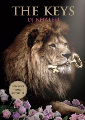 The Keys, DJ Khaled