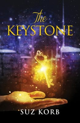 The Keystone, Suz Korb