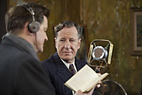 The King's Speech - Die Rede des Königs - Produktdetailbild 5