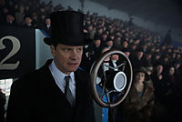 The King's Speech - Die Rede des Königs - Produktdetailbild 3