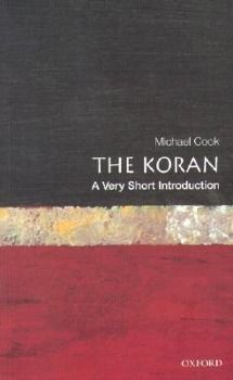 The Koran A Very Short Introduction Ebook Torrent