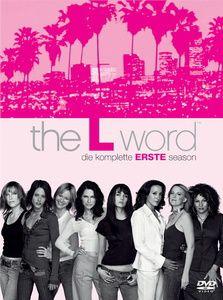 The L Word - Die komplette erste Season, Diverse Interpreten