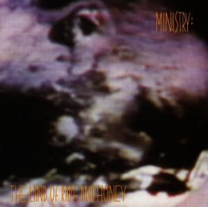 The Land Of Rape And Honey, Ministry