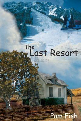 The Last Resort, Pam Fish