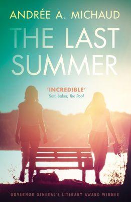 The Last Summer, Andrée Michaud