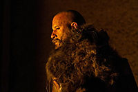 The Last Witch Hunter - Produktdetailbild 1