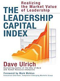 human resource champions david ulrich free ebook pdf