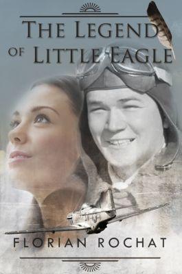 The Legend of Little Eagle, Florian Rochat