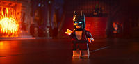 The LEGO Batman Movie - Produktdetailbild 1