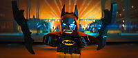 The LEGO Batman Movie - Produktdetailbild 2