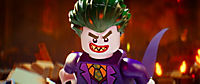 The LEGO Batman Movie - Produktdetailbild 3