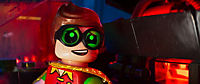 The LEGO Batman Movie - Produktdetailbild 4