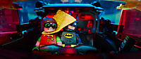 The LEGO Batman Movie - Produktdetailbild 5