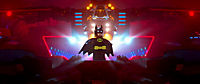 The LEGO Batman Movie - Produktdetailbild 6