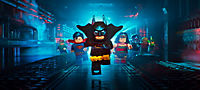 The LEGO Batman Movie - Produktdetailbild 8