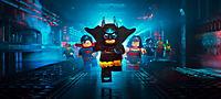 The LEGO Batman Movie - Produktdetailbild 8