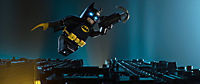 The LEGO Batman Movie - Produktdetailbild 9