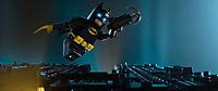 The LEGO Batman Movie - Produktdetailbild 9