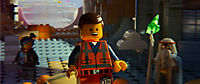 The LEGO Movie - Produktdetailbild 3