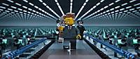 The LEGO Movie - Produktdetailbild 5