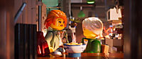 The LEGO Ninjago Movie - Produktdetailbild 4