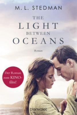 The Light Between Oceans, M. L. Stedman