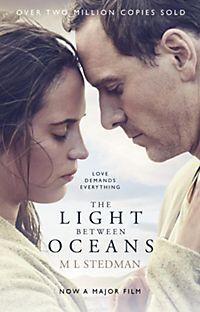 Das Licht Zwischen Den Meeren Film