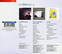 The Linn Box 4 - Produktdetailbild 1