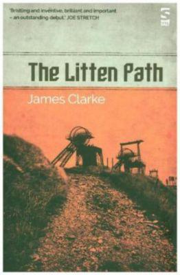 The Litten Path, James Clarke