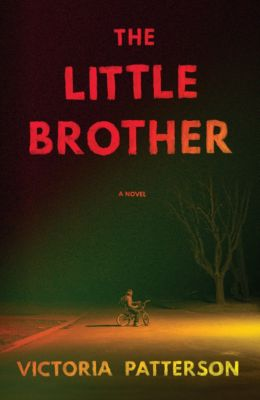 The Little Brother, Victoria Patterson
